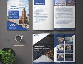 #136 for Brochure creation by chaudharysparsh