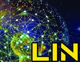 #5 untuk 3 Linux banners oleh Forhad31