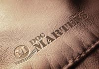 Graphic Design Kilpailutyö #26 kilpailuun Design a Logo for Dr Martens online store