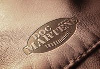 Graphic Design Contest Entry #28 for Design a Logo for Dr Martens online store