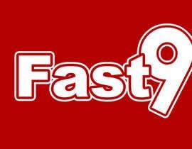 Nro 4 kilpailuun Design Logo for Fast Food Restaurant käyttäjältä nikolaangelkoski