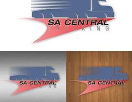 #8 cho Design a Logo for trucking company bởi imageandeye