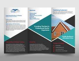 #4 untuk Copywriter for brochure content - 20/06/2020 12:56 EDT oleh reyadhasan2588