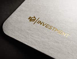 nusratislam8282 tarafından Investment Firm- Logo, Email Signature, business card, website için no 1377