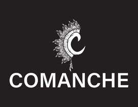 #38 cho We need a nice brand logo bởi Asif191013