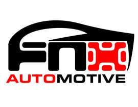 #52 untuk Design a Logo for Car Accessories Company oleh pikoylee