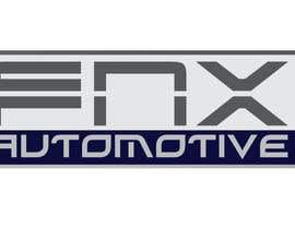Nro 16 kilpailuun Design a Logo for Car Accessories Company käyttäjältä iabdullahzb