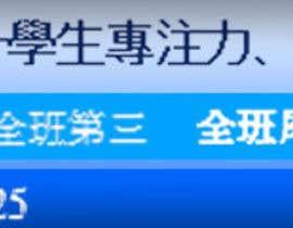Nro 18 kilpailuun Design a Banner for a course käyttäjältä sujitsinha190
