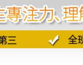 Nro 19 kilpailuun Design a Banner for a course käyttäjältä dreamsweb