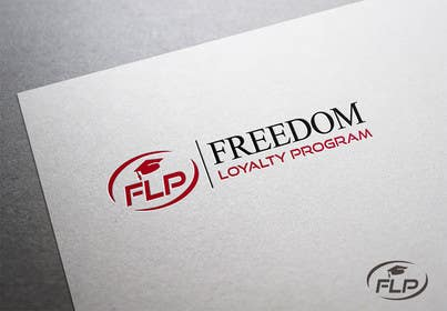 #150 untuk Design a Logo for Loyalty Program oleh ChKamran