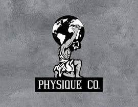 #1 untuk logo placement oleh dworker88