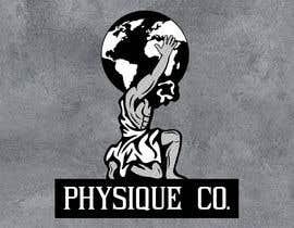 #2 untuk logo placement oleh dworker88