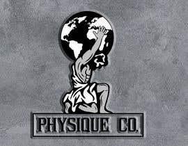 #10 untuk logo placement oleh PetrosChymas