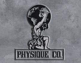 #12 untuk logo placement oleh PetrosChymas