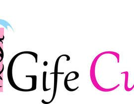 "#12 for Design a Logo for ""Gife Cuties"" by istykristanto"