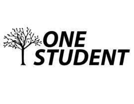 #7 for Design a Logo for OneStudent.dk by cfernandez96