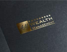 vallabhvinerkar tarafından Logo for a Wealth Management Firm -- 2 için no 1
