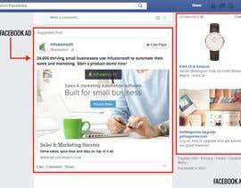 #7 untuk management marketing SM and shopify store oleh mdabdussalamdesi