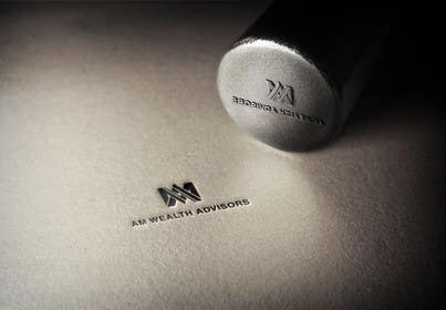 #17 for Logo for a Wealth Management Firm -- 3 by mohammedkh5