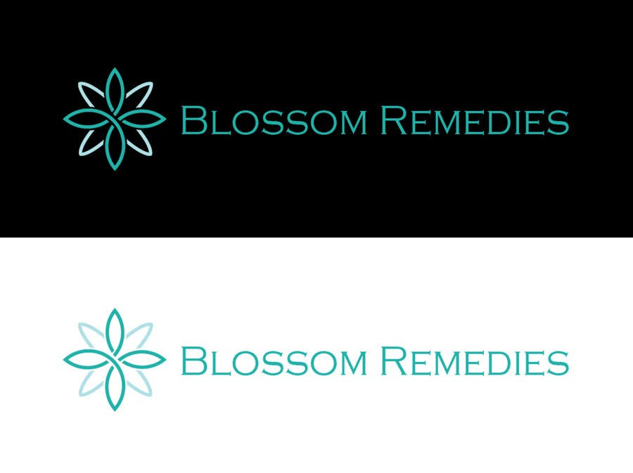 Contest Entry #74 for Design a Logo for a women's alternative health practice