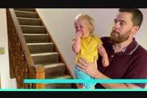 Bài tham dự #52 về Video Services cho cuộc thi Video presentation 120 sec Fever View Sanitiser +