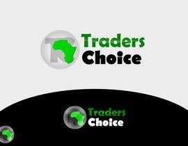 #13 for Logo Design for Traders Choice by miyurugunaratne