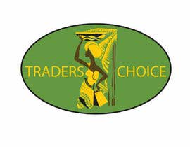 #5 for Logo Design for Traders Choice af Aleshander