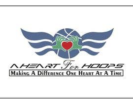 #58 pentru Needed- Iconic logo Design for Mentorship Program de către yankeedesign