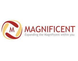 #7 untuk Develop a Corporate Identity for MAGNIFICENT oleh gssakholia11