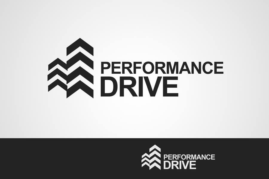 Kilpailutyö #                                        58                                      kilpailussa                                         New logo for automotive website