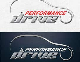 #61 for New logo for automotive website by D2D194