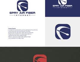 rufom360님에 의한 I need a Logo Designed을(를) 위한 #2519