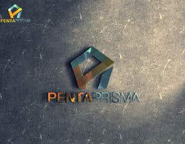 #58 pentru audiovisual production and advertising Branding de către shemulehsan