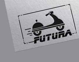ziyadfetid tarafından I need a design logo for my e-scooters için no 162