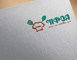 ihasibul575 tarafından Logo Design - 26/06/2020 17:35 EDT için no 187
