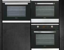 trane8881 tarafından Built-in Oven Showroom Photo Design için no 3