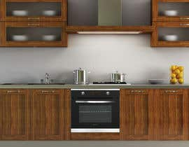 cheater993 tarafından Built-in Oven Showroom Photo Design için no 2