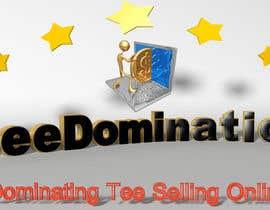 #5 untuk Logo Design for my Business oleh BestCFD