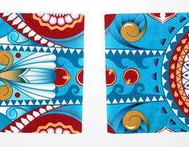 #7 pentru I need some Graphic Design for Wallets de către lokmenshi