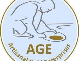 Nro 550 kilpailuun Logo design contest  for new Social Enterprise käyttäjältä MtsReGar09