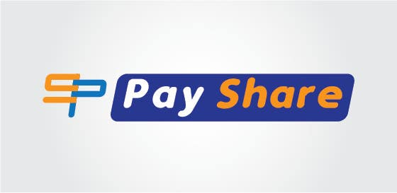 Contest Entry #9 for Design a Logo for Payshares