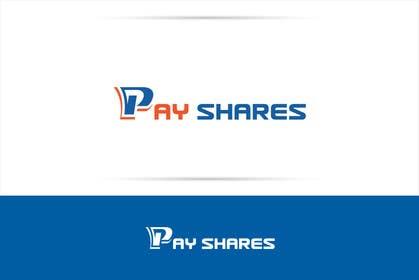 sdartdesign tarafından Design a Logo for Payshares için no 73