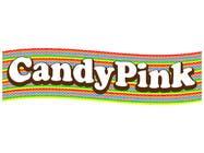 Graphic Design Inscrição do Concurso Nº67 para Logo Design for Candy Pink