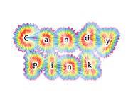 Graphic Design Inscrição do Concurso Nº68 para Logo Design for Candy Pink