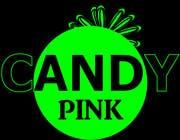 Graphic Design Inscrição do Concurso Nº6 para Logo Design for Candy Pink