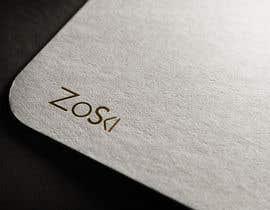 Nro 21 kilpailuun Logo for clothing line käyttäjältä izeeshanahmed