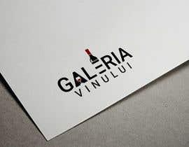 "mdsohanurrahman2 tarafından Shop - In - Shop Project ""Galeria Vinului"" için no 90"