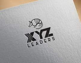 #110 untuk Logo design oleh jakirbdn