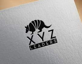 #112 untuk Logo design oleh jakirbdn