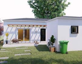 #7 cho Home redesign drawing bởi CaesarEj